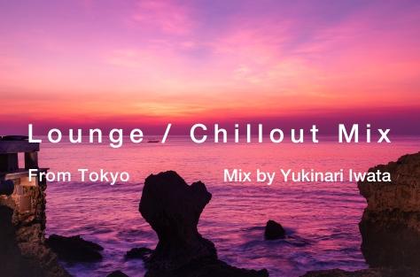 DJ-Mix-201807.jpg